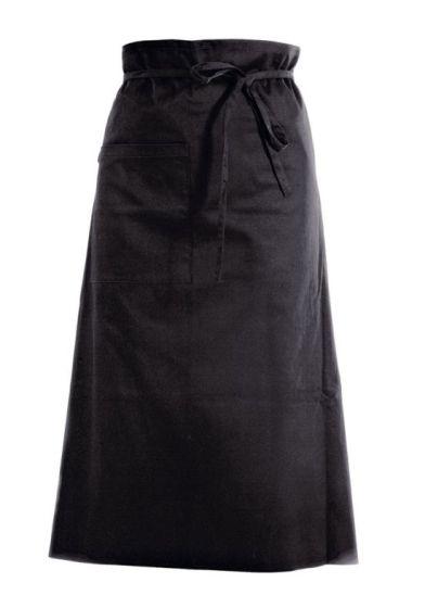Workman Chef Bistroforkle sort